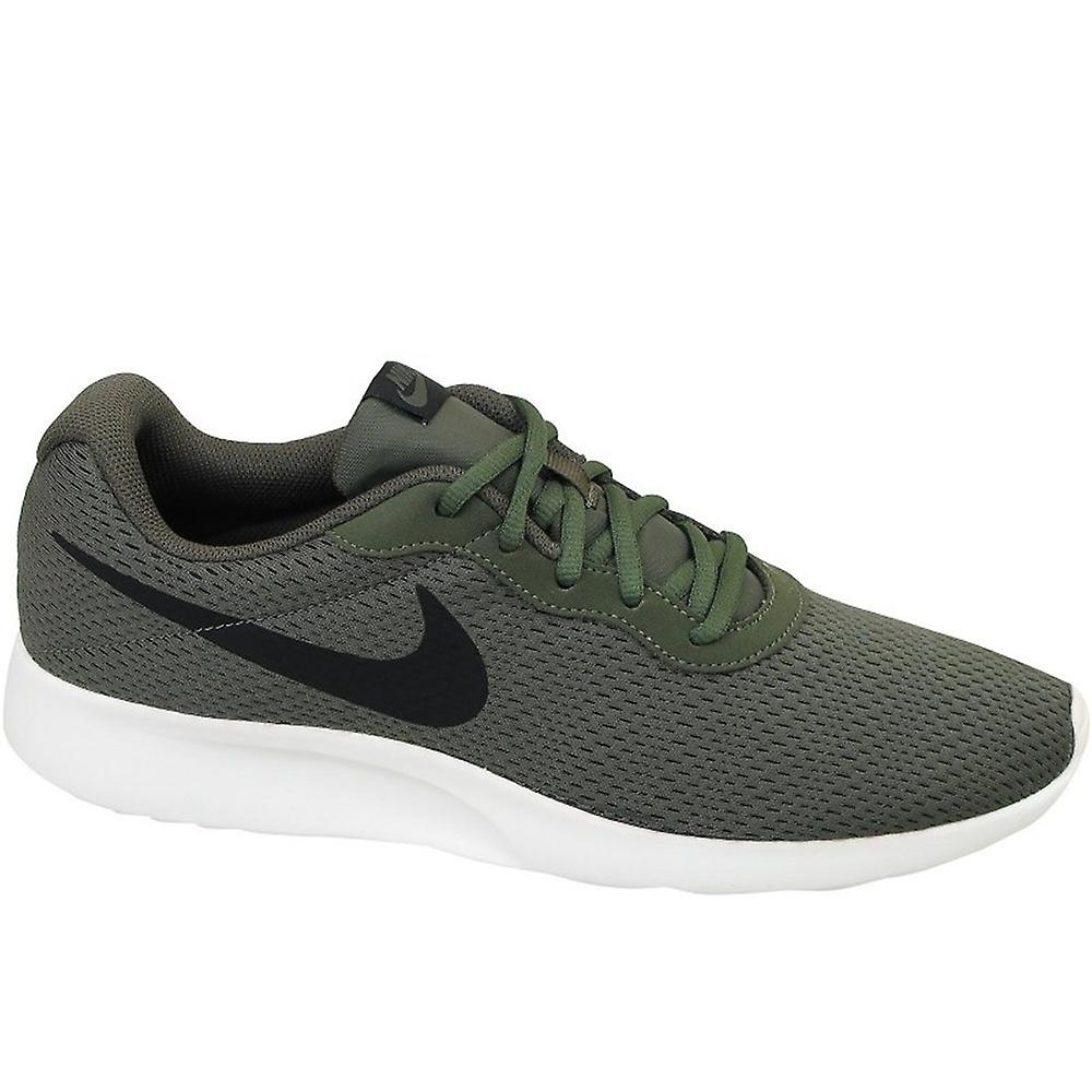 Nike Tanjun SE 844887301 universal all year men shoes
