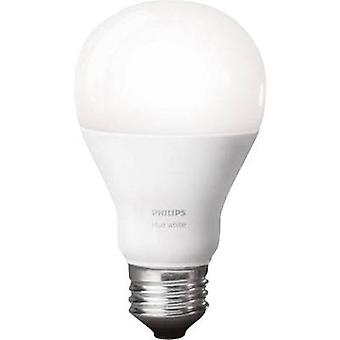 Philips Lighting Hue LED lyspære (single) hvit E27