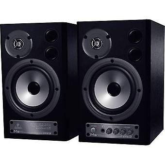 Active monitor 12 cm 4.75  Behringer MS40 20 W