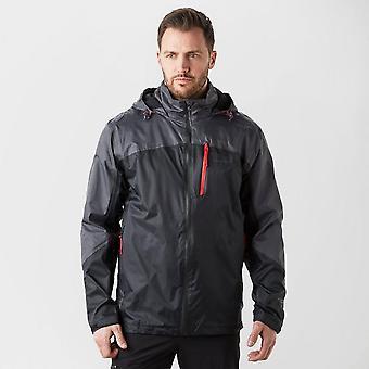 Peter Storm Men's Torrent II Waterproof Jacket