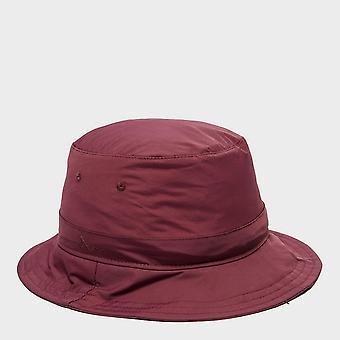 Technicals Women's Bucket Hat
