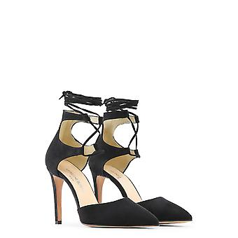 Made in Italia - BERENICE Women's Sandal