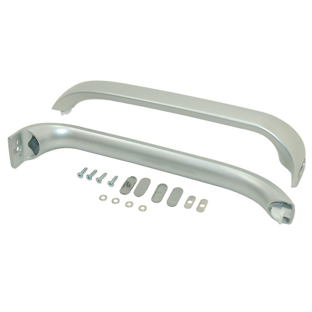 Congélateur et réfrigérateur Bosch Door Handles - Pack de 2