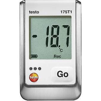 testo 175 T1 Temperature Data Logger