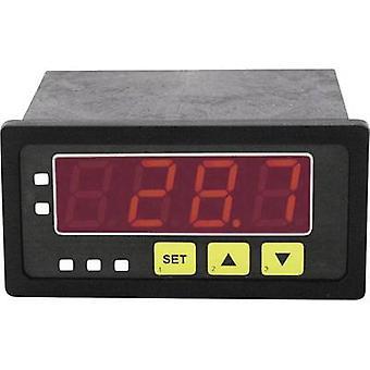 Greisinger GIR300-028 Display and regulator GIR 300-028