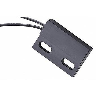 Cherry Schalter MP201901 Reed Schalter 1 Maker 175 Vdc, 175 V AC 500 mA 10 W