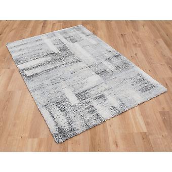 Mehari 023 0182 6252  Rectangle Rugs Modern Rugs