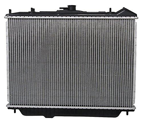 OSC Cooling Products 2195 New Radiator