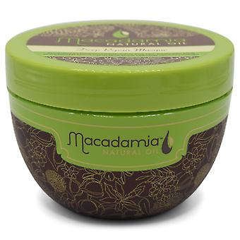 Macadamia Natural Oil Deep Repair Masque 236ml