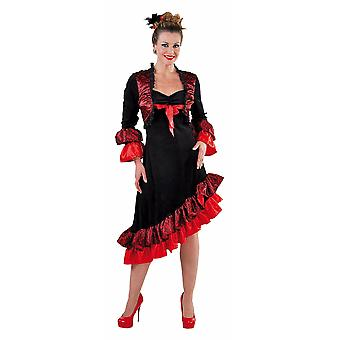 Women costumes Women Spanish Lady luxury costume