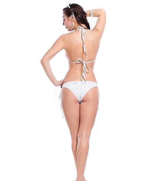 Waooh - Plage - Set Bikini
