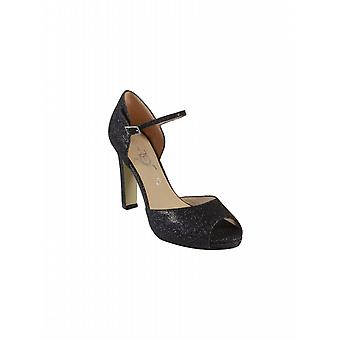 Waooh - Footwear - Pumps with round toe