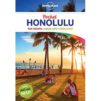 Lonely Planet Pocket Honolulu by Lonely Planet - Craig McLachlan - 97