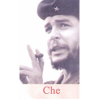 Che Guevara by Frank Niess - Nathaniel McBride - 9781904341994 Book