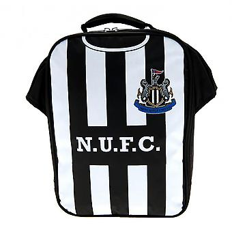 Newcastle United FC. Kit Lunch Bag