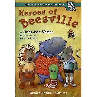 Helden des Beesville