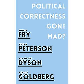 Political Correctness Gone Mad?