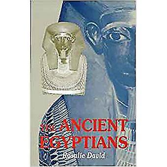 Antichi Egizi: Credenze e pratiche (Sussex biblioteca di credenze religiose e pratiche)