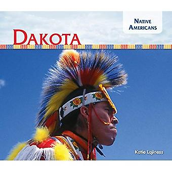 Dakota (Amérindiens)