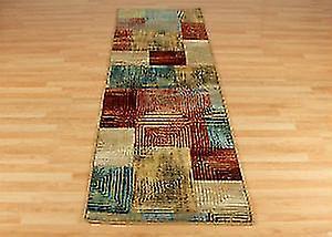 Florenza Florenza 560 X Corredor alfombras alfombras modernas