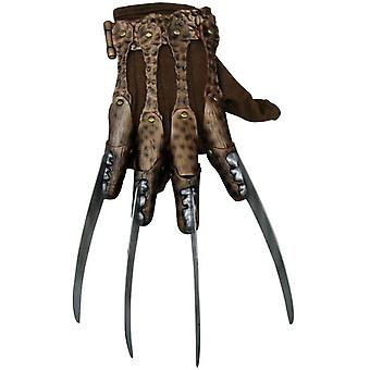 Freddy Handschuh Deluxe Erwachsene