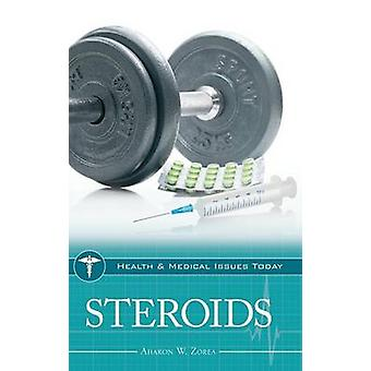 Steroids by Zorea & Aharon