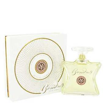 So New York By Bond No. 9 Eau De Parfum Spray 3.3 Oz (women) V728-456086