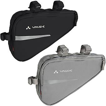 Vaude Triangle Bike Frame Bag