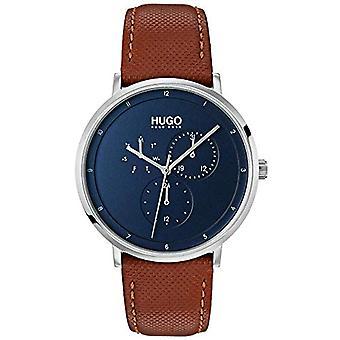 HUGO Man Watch ref. 1530032