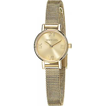 Morellato sensazioni Watch for Women Analog Quartz with Stainless Steel Bracelet R0153142517