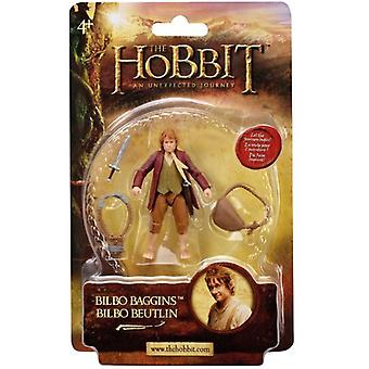 Abysse Articulated Figure 15 Cm The Hobbit (Babies and Children , Toys , Action Figures)