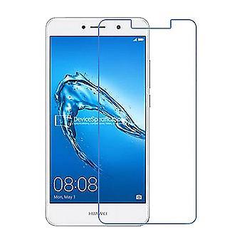 Bildschirmschutz Gehärtetes Glas 9H (0.3 MM) Huawei Y6 2018