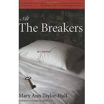 På The Breakers: en roman (Kentucky Voices)