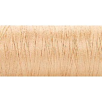 Melrose Thread 600 Yards Wicker 600 1507