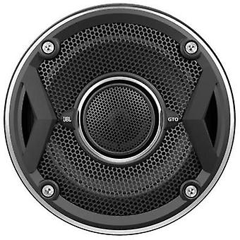 2 way flush mount speaker set 105 W JBL Harman GTO 429