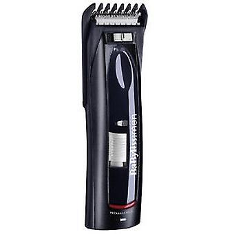 Babyliss Rechargeable hair clipper (Man , Hair Care , Hair Clippers , Cutting machines )