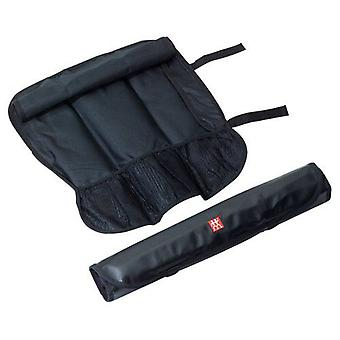 Zwilling roller bag (Home , Kitchen , Kitchen tools , Cutting boards , Accessories)