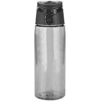Zak Sport Bottle Black (Home , Kitchen , Vase, filter and cartridge , Bottles)