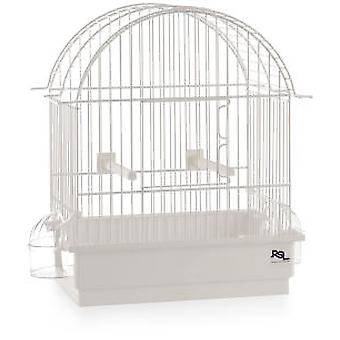 Rsl Cage Ref 1015 (Birds , Bird Cages , Small Birds)