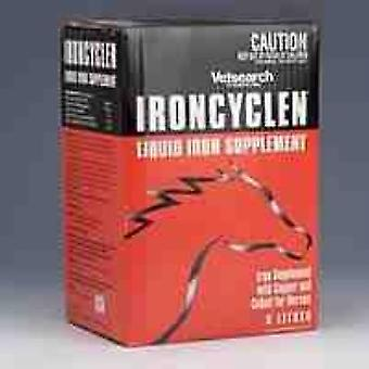 Ironcyclen 5 Litre