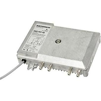 Cable TV amplifier Kathrein VOS 952-1G 32 dB