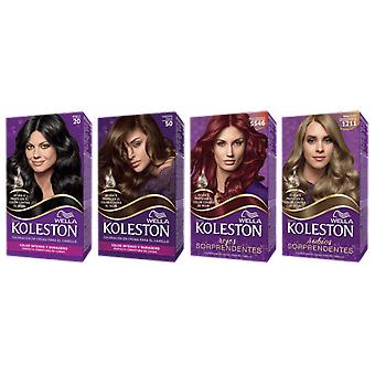 Wella Professionals Dye Wellaton (Woman , Hair Care , Hair dyes , Hair Dyes)