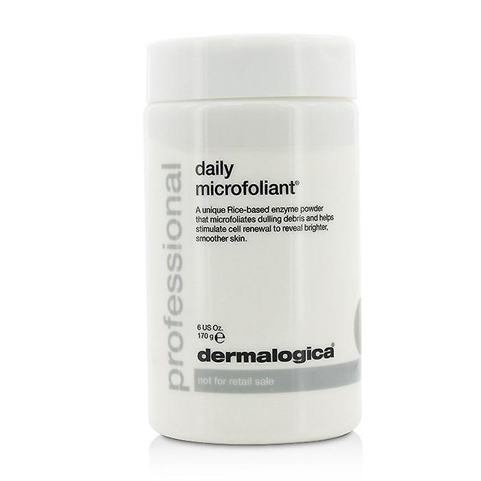 Dermalogica Daily Microfoliant (Salon Size) 170g / 6oz