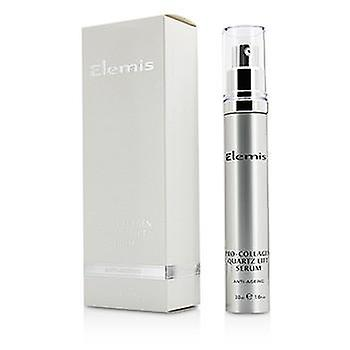 Elemis Pro-Collagen Quartz Lift Serum - 30ml/1oz