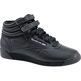 Reebok F/S HI 2240 Womens sneakers
