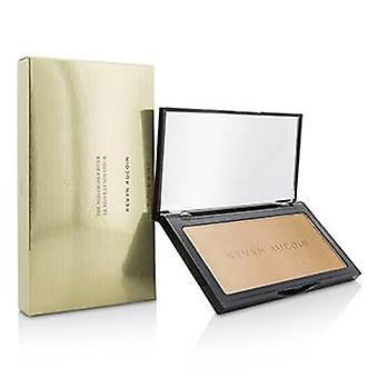 Kevyn Aucoin Neo Highlighter - Sahara - 21g/0,74 oz