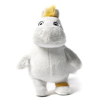 Aurora World 6.5-inch Moomin Snork Maiden Soft Toy