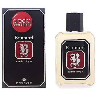 Brummel Brummel bottle 75 Ml (Man , Perfumes , Perfumes)
