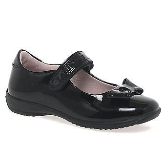 Lelli Kelly Perrie Infant Girls School Shoes