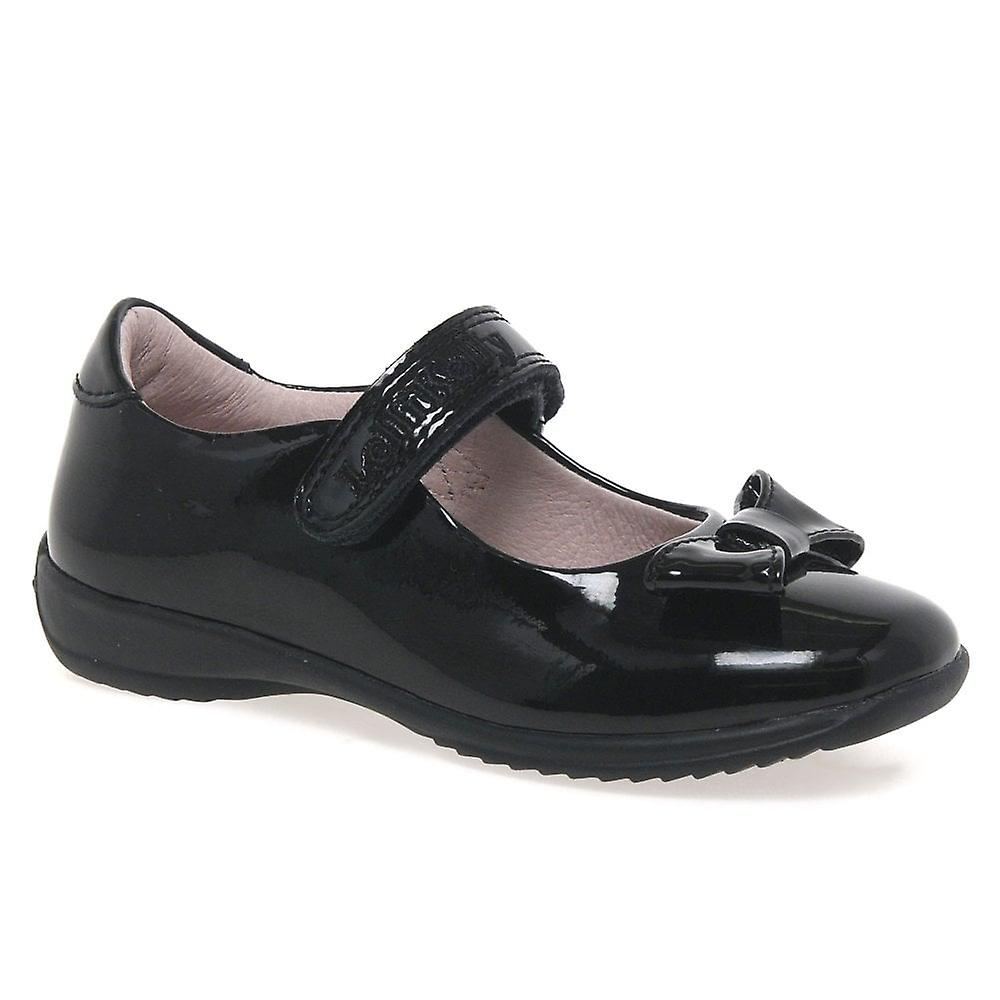 Lelli Kelly Perrie Vorschule Mädchen Schuhe